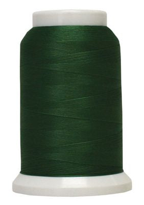 Polyarn Serging Thread - Churchill Green