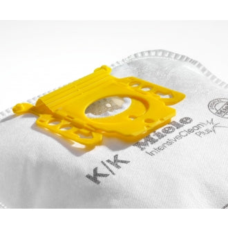 Miele Type K Replacement FilterBags