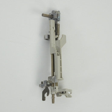 Needle Bar Holder Assy., Brother, Baby Lock