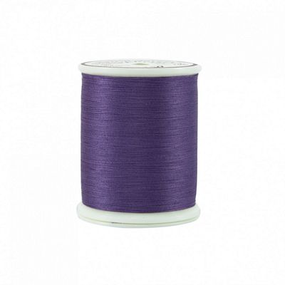 MasterPiece Cotton Thread - Grapevine