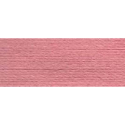 Gutermann Sew-All Polyester Thread - 323 Old Rose