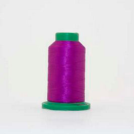 Isacord Embroidery Thread - Purple Passion