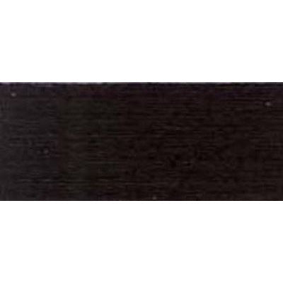 Gutermann Sew-All Polyester Thread - 596 Brown