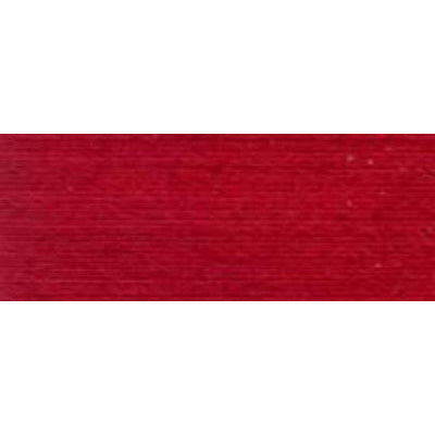 Gutermann Sew-All Polyester Thread - 430 Ruby Red