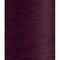 Madeira Aerofil 400m - 8355 Dark Brown