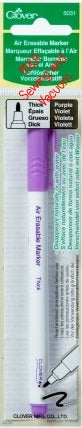 Air Erasable Marker Thick, CL5031, [900]