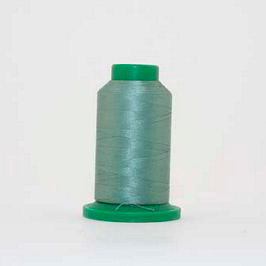 Isacord Embroidery Thread - Garden Moss