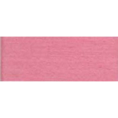 Gutermann Sew-All Polyester Thread - 321 Bubble Gum