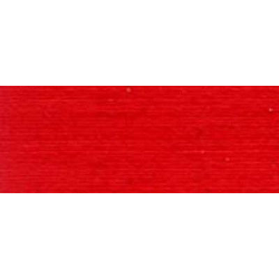Gutermann Sew-All Polyester Thread - 410 Scarlet