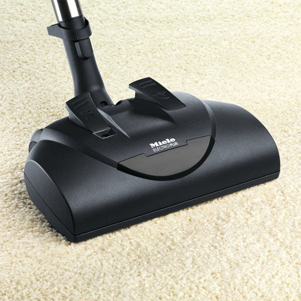 Miele Blizzard CX1 Cat & Dog Bagless Vacuum