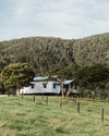Conondale Station Airbnb Smor Store