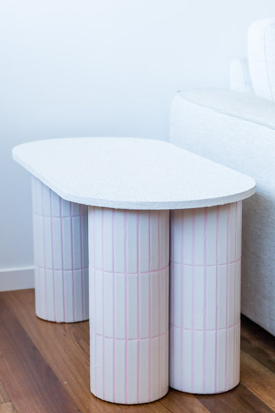 DIY-Tiled-Chubby-Side-Table-by-Smor-Kitchen-Jaharn-Quinn-