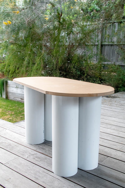 DIY-Tiled-Chubby-Side-Table-by-Smor-Kitchen-Jaharn-Quinn