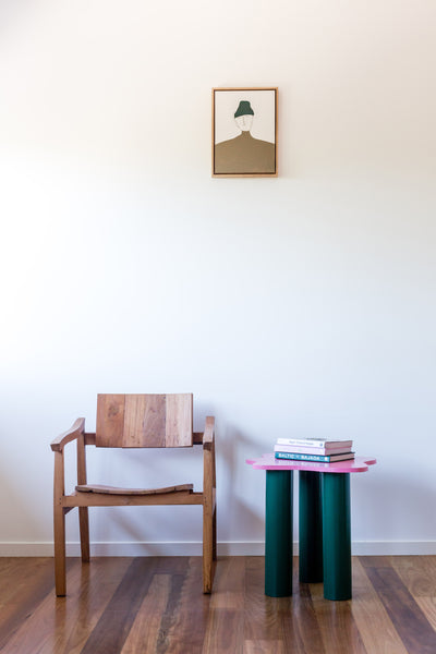 DIY-Wavy-Chubby-Side-Table-by-Smor-Kitchen-Jaharn-Quinn