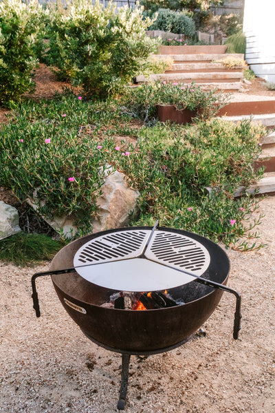 how_to_cook_whole_fish_over_coals_smor_kitchen_jaharn_quinn