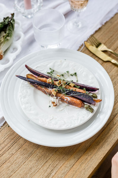 Honey-Buttered-Carrots-With-Greek-Yoghurt-Walnuts-by-Jaharn-Quinn-Smor-Kitchen