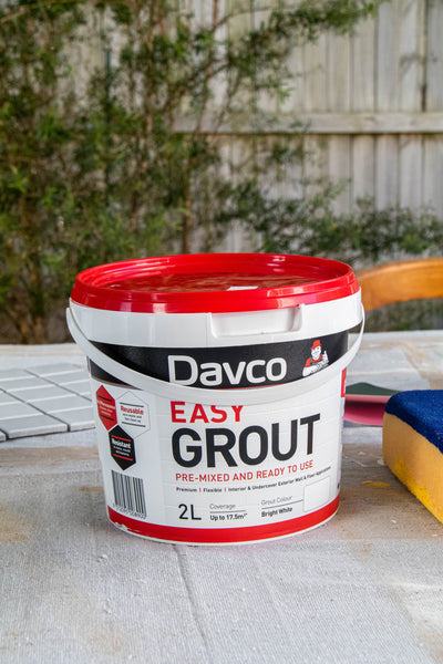 How-To-Create-DIY-Coloured-Tiling-Grout-by-Smor-Kitchen-Jaharn-Quinn