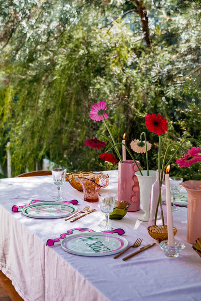 How-To-Style-A-Beautiful-Table