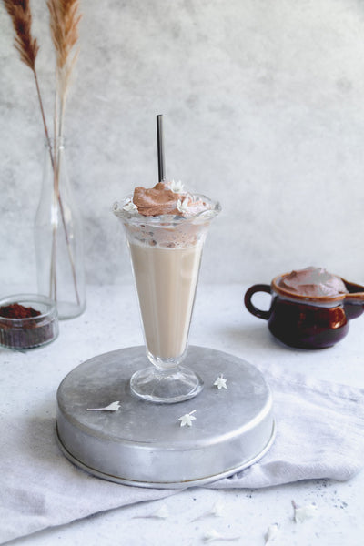 Iced-Latte-Slushie-Recipe-By-Jaharn-Quinn-From-Smor-Kitchen