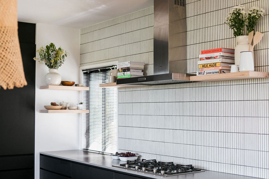 Smor-Kitchen-How-To-Create-A-More-Organised-Home