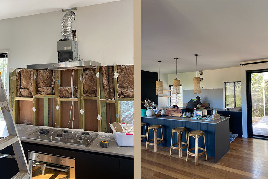 Smor-Kitchen-Before-After-Kitchen-Renovation-Reveal