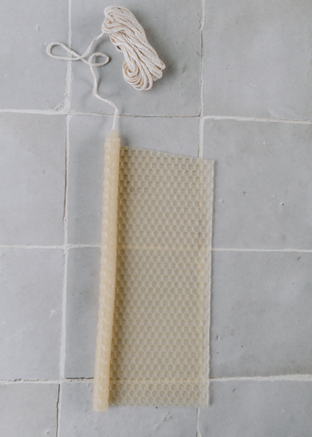 Smor-Kitchen-DIY-Tapered-Beeswax-Candle-Jaharn-Quinn