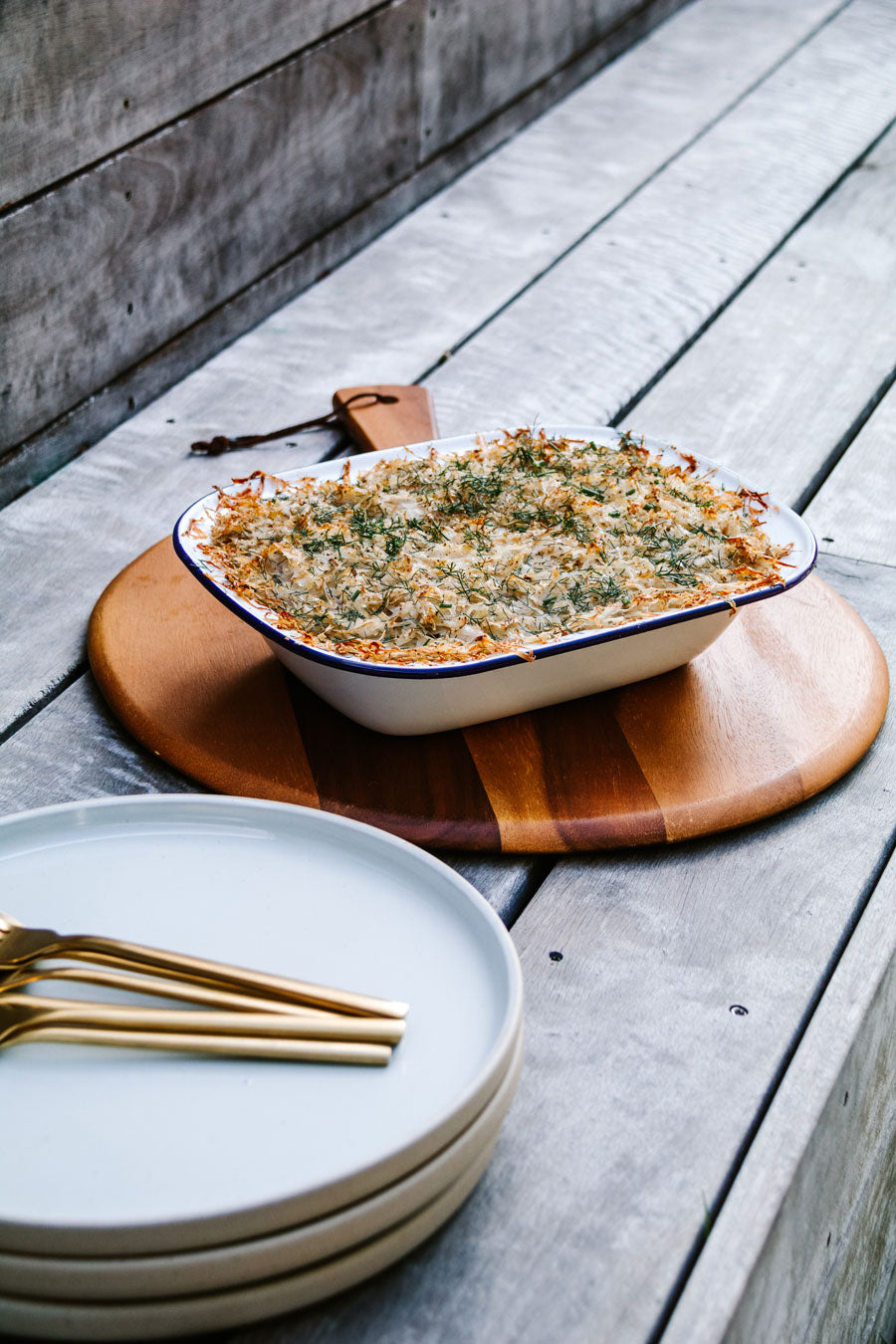 Smor-Kitchen-Gluten-and-Dairy-Free-Fish-Pie-Recipe