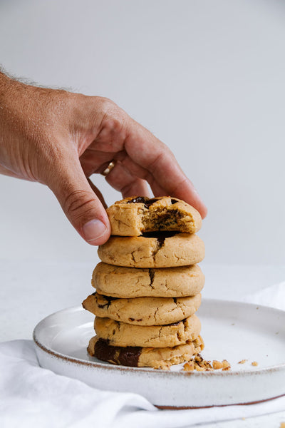 Miso-Nut-Butter-Chocolate-Chip-Cookies-Recipe-Jaharn-Quinn-Smor-Kitchen