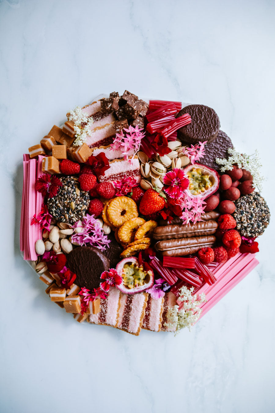 Smor-Kitchen-Naughty-But-Nice-Valentines-Day-Charcuterie-Board-Jaharn-Quinn-