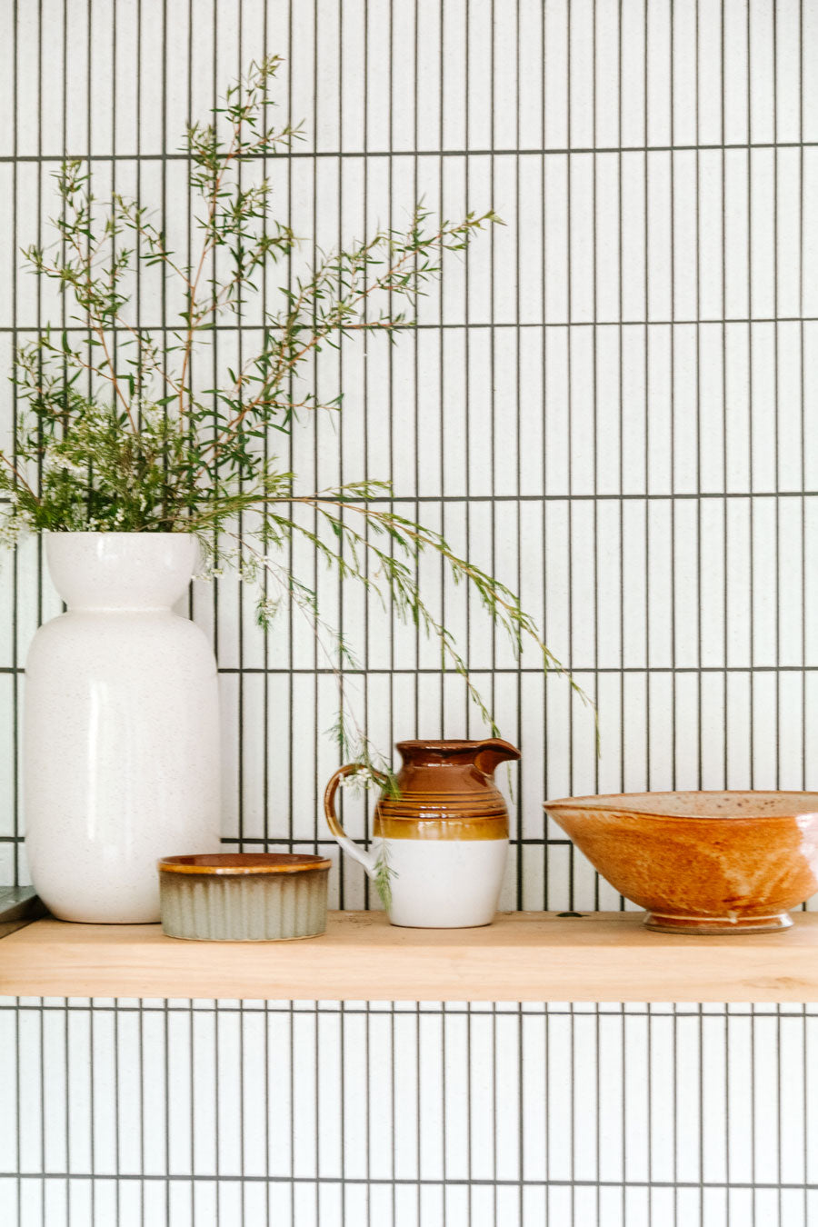 Smor-Kitchen-Where-To-Find-The-Best-Ceramics-Crockery-Secondhand-Stores