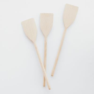 Smor Kitchen Wooden Spatula