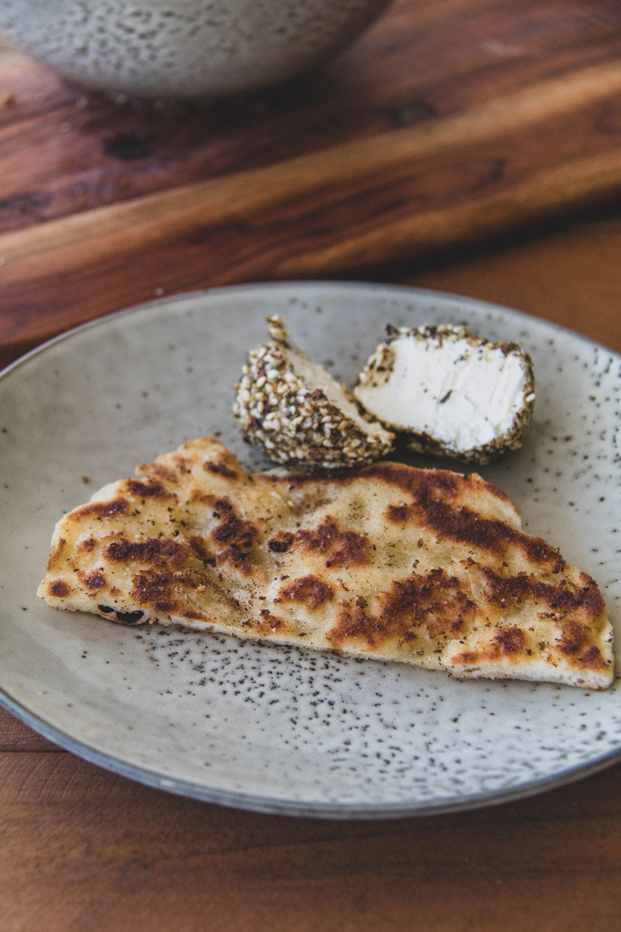 Smor-Store-Spiced-Labneh-Balls-and-Yoghurt-Flatbread-Recipe