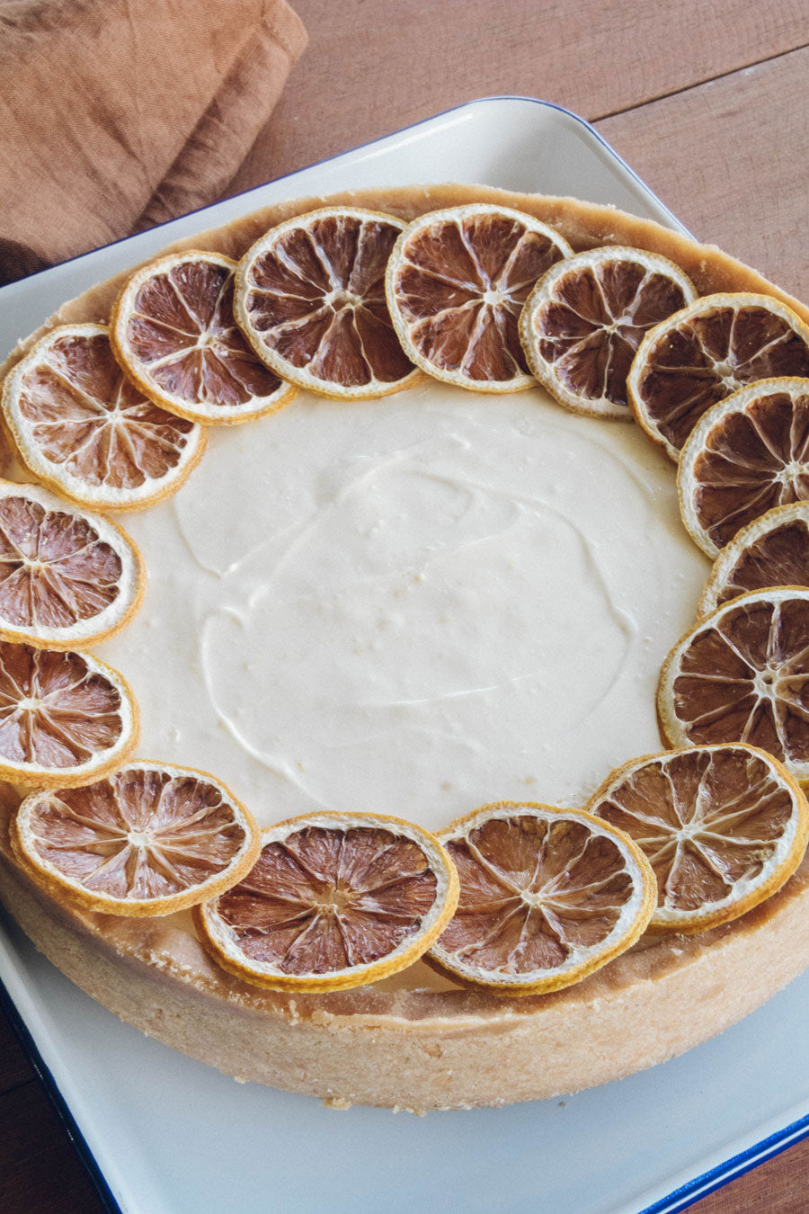 Smor-Store-Zesty-Lemon-No-Bake-Cheesecake-Recipe