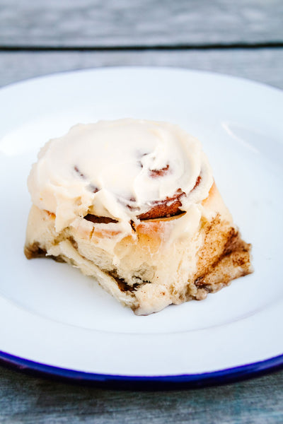 Super-Soft-Cinnamon-Rolls-with-Fluffy-Cream-Cheese-Icing-Recipe-by-Jaharn-Quinn-from-Smor-Kitchen
