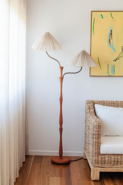 Upcycled-DIY-Pleated-Lamp-Using-Pillowcases_Jaharn-Quinn-Smor-Kitchen