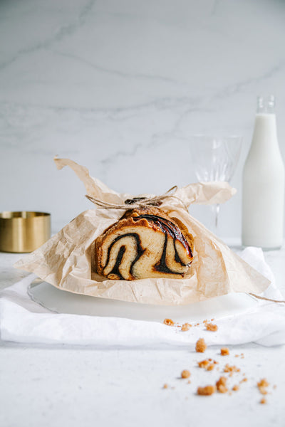 Vegemite-Babka-Recipe-Smor-Kitchen-Jaharn-Quinn