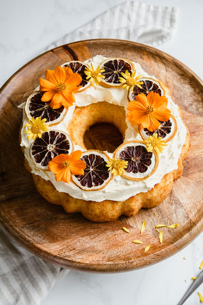 Zingy-Lemon-Bundt-Cake-Recipe-by-Jaharn-Quinn-from-Smor-Kitchen