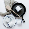 Cookware Kit
