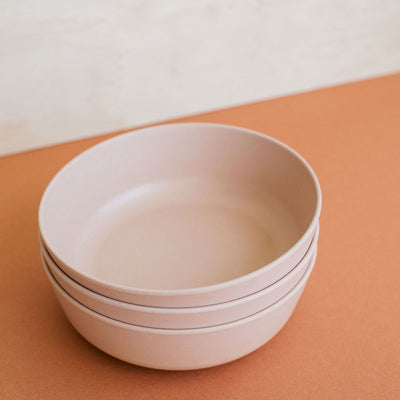 Bowl Set - Dusty