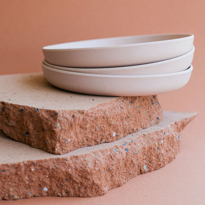 Picnic Set - Dusty and Clay