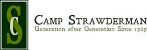 Camp Strawderman