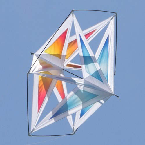 Astro Star GRADIENT By Premier Kites USA