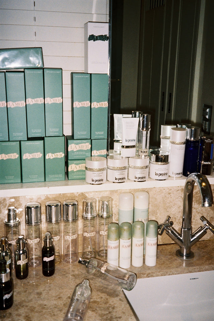 Is Luxury Skincare Worth It?