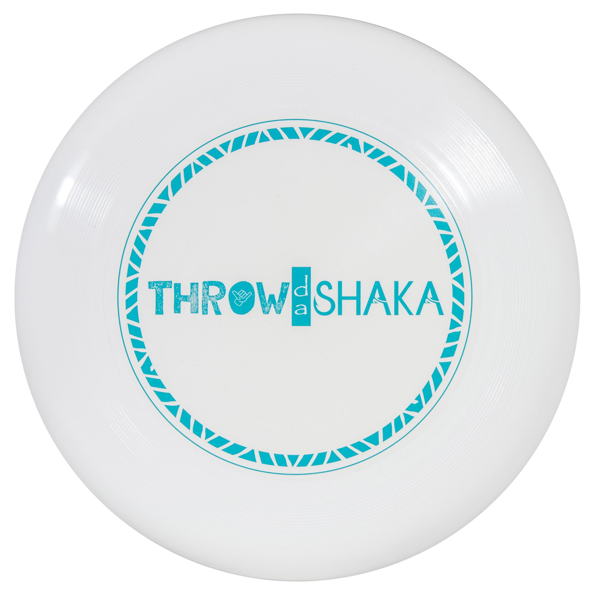 Throwdashaka