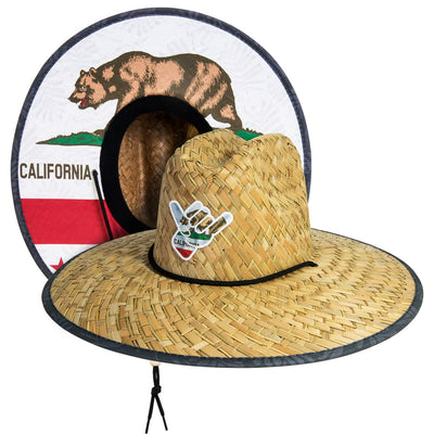Cali Proud Bundle