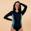 WAVECATCHER ONE PIECE