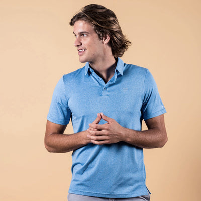 INTERTIDAL POLO