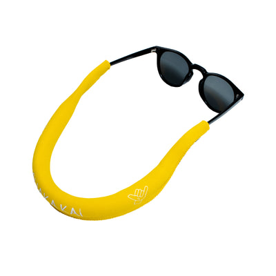 FLOATING SUNGLASS STRAP