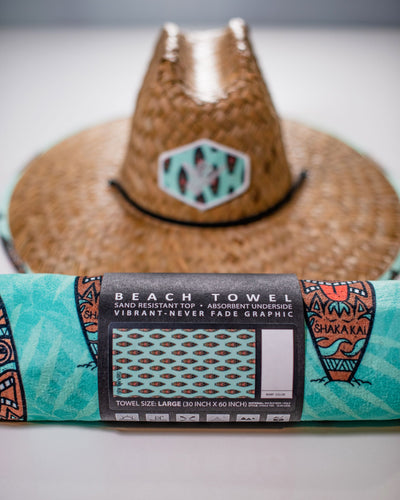 TIKI BOARD BUNDLE
