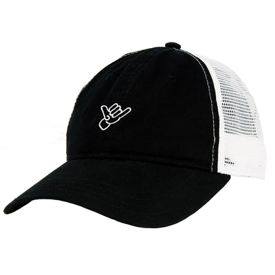 Shakafied Trucker Hat